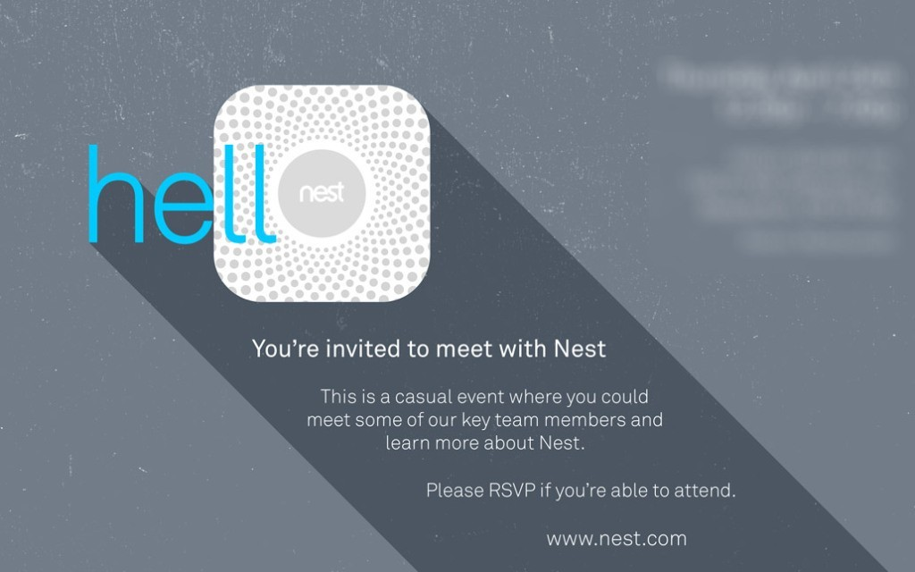 Nest, Oculus, Intel, MS After Nike FuelBand Engineers?