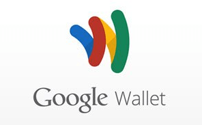 Google Wallet Coming to Google Glass?