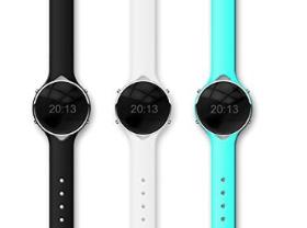 Microsoft's Wearable w/ Pulse Tracker Coming Soon?