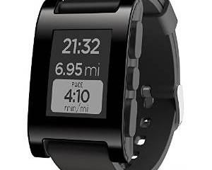 Pebble Has Sold Over 1M Smartwatches