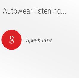 auto wear