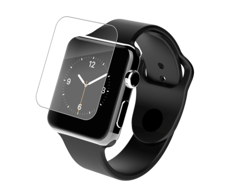 InvisibleShield-HD-Apple-Watch