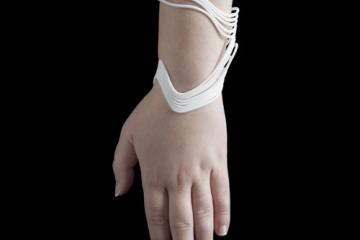 Tactum: Augmented Modeling Tool for Wearables