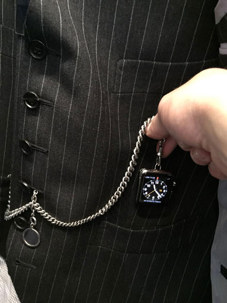 apple-watch-pocket-watch