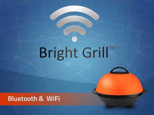 bright-grill