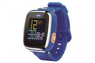 VTech Kidizoom Smartwatch DX for Kids