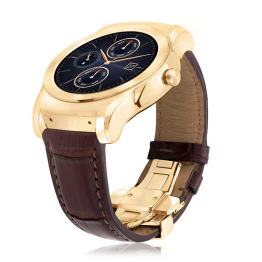 lg-watch-luxe