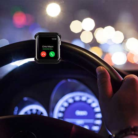 apple-watch-grip-mount