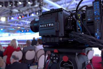 CNN To Live Stream Democratic Debate in VR