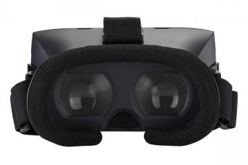 Xinci Virtual Reality Headset  for 4-6″ Smartphones