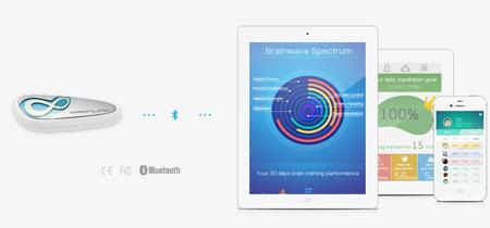brainlink-app