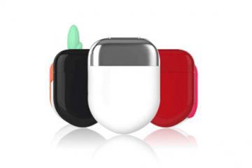 TAG Smart GPS Tracker