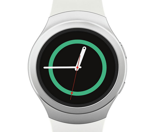 Smartband and Smartwatches Released in 2015