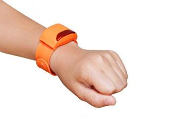 Moff Wearable Smart Toy Get Android App