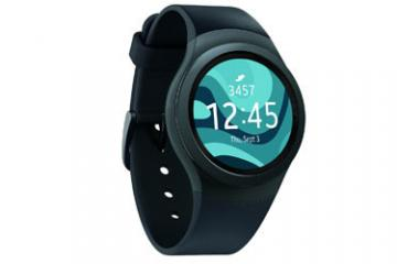 AT&T Introduces New Connected Smartwatches