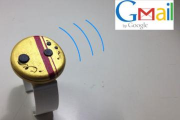 Make Your Own WiFi Emergency Button