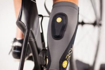 BSXinsight Monitors How Hard Your Muscles Are Working
