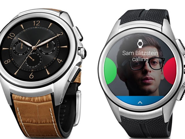 android-wear-cellular