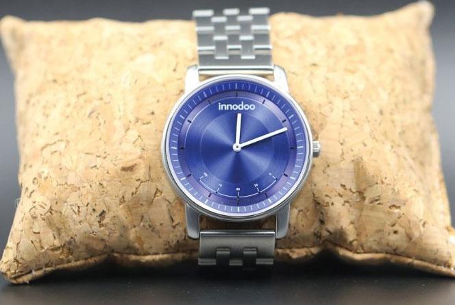 Innodoo-London-Smartwatch