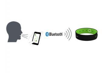 FeelSpace Smart Navigation Belt for the Blind