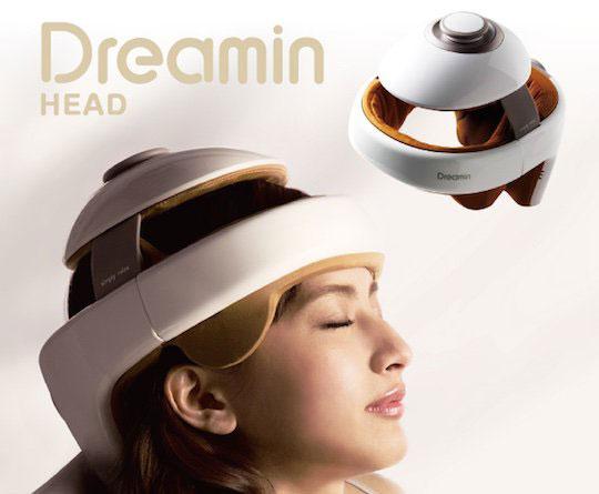 dreamin-head