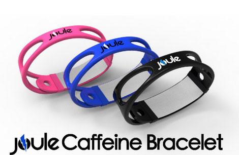 joule-caffeine-bracelet