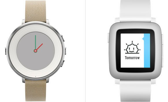 Pebble-Time-and-Pebble-Time-Round