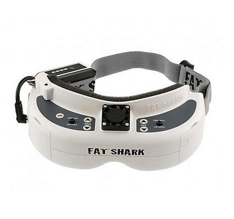 Dominator-HD-V2-FPV-Goggles