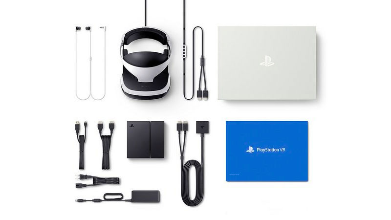 Sony's-PlayStation-VR