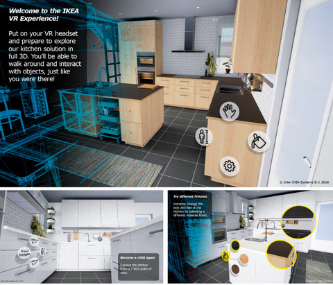 Virtual-Reality-Kitchen-for-HTC-Vive
