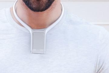 Povie Wearable Smartphone Holder