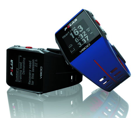 Polar-V800-GPS-Watch