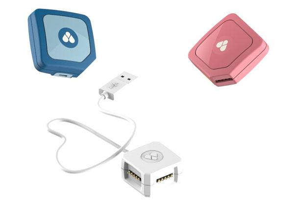 Findster-Kids-GPS-Monitoring-System