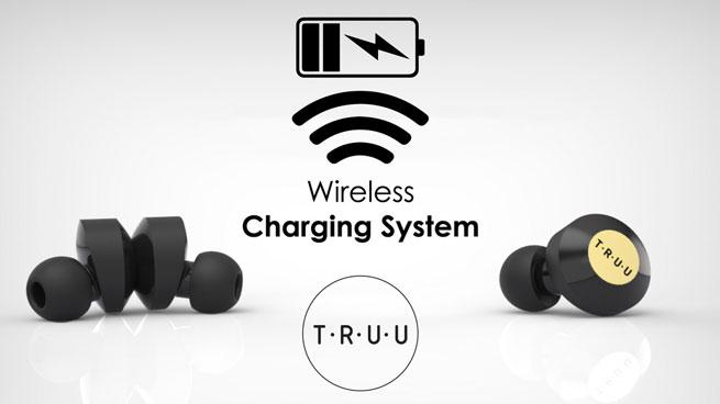 Truu-Wireless-Earbuds