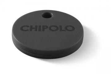 Chipolo Bluetooth Key Finder & Selfie Remote