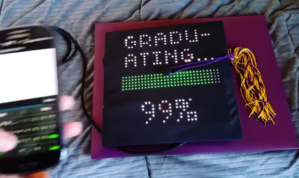 graduation-cap-led