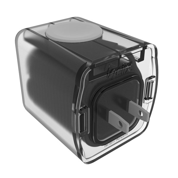 Helix-Dock-for-Apple-Watch