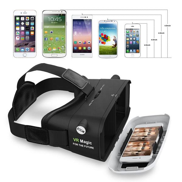 Tamo-Virtual-Reality-Headset