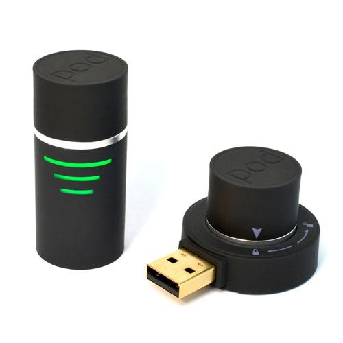 Pod-2-GPS-Pet-Tracker