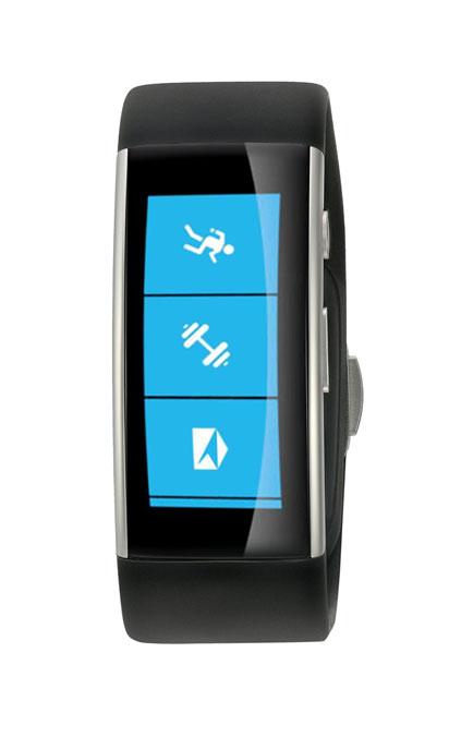 Windows-10-Microsoft-Band