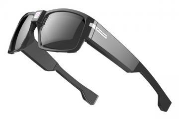 Pivothead SMART Glasses with 8MP Camera