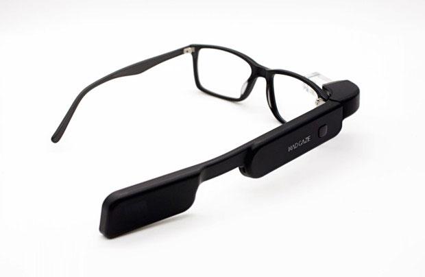 MAD-Gaze-Ares-Smart-Eyewear