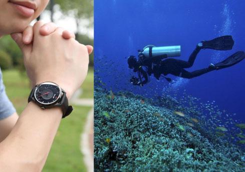 famar-watch