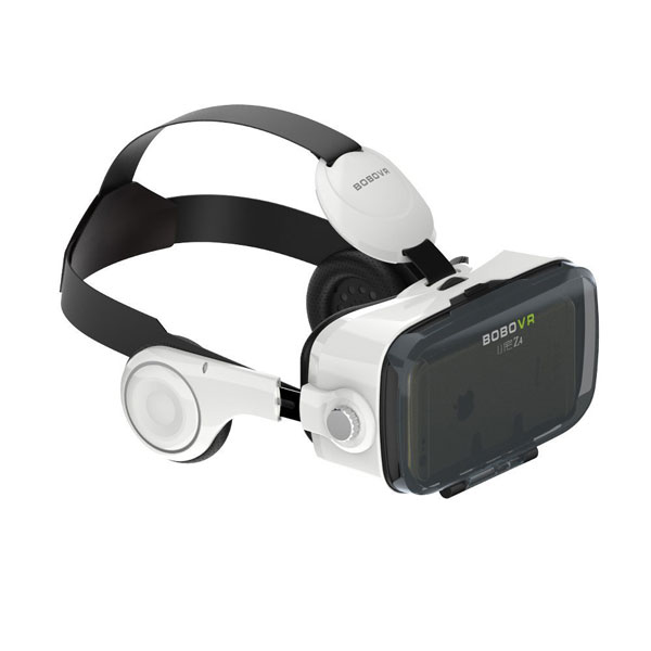 BoboVR-Z4-headset