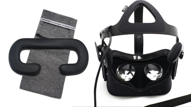 VR-Cover-Oculus-Rift-Facial-Interface