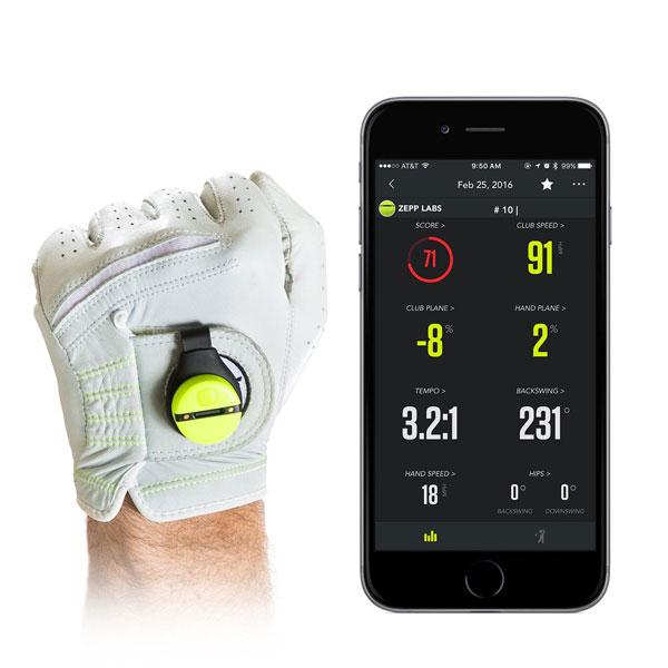 Zepp-Golf-2-3D-Swing-Analyzer