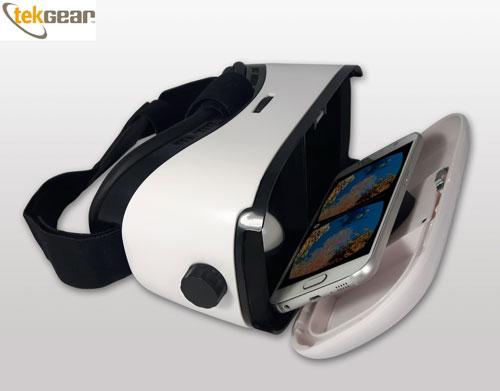 TekGear--VR-Headsets