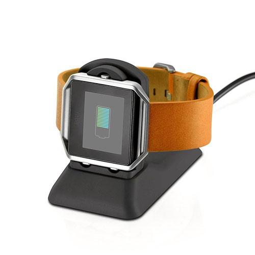 Balerion-Fitbit-Blaze-Charging-Dock