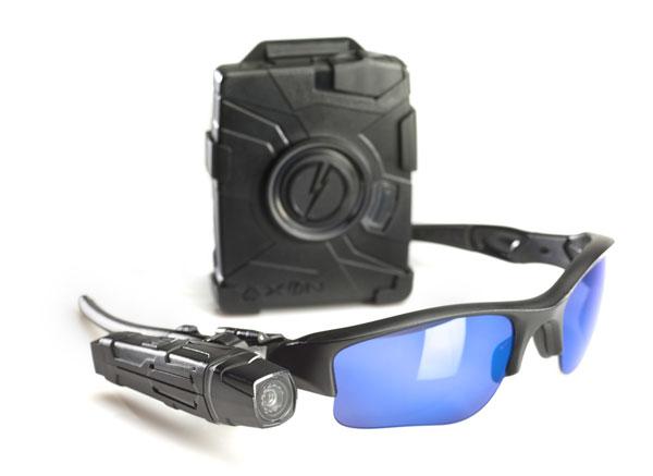 Axon-Flex-Body-Camera