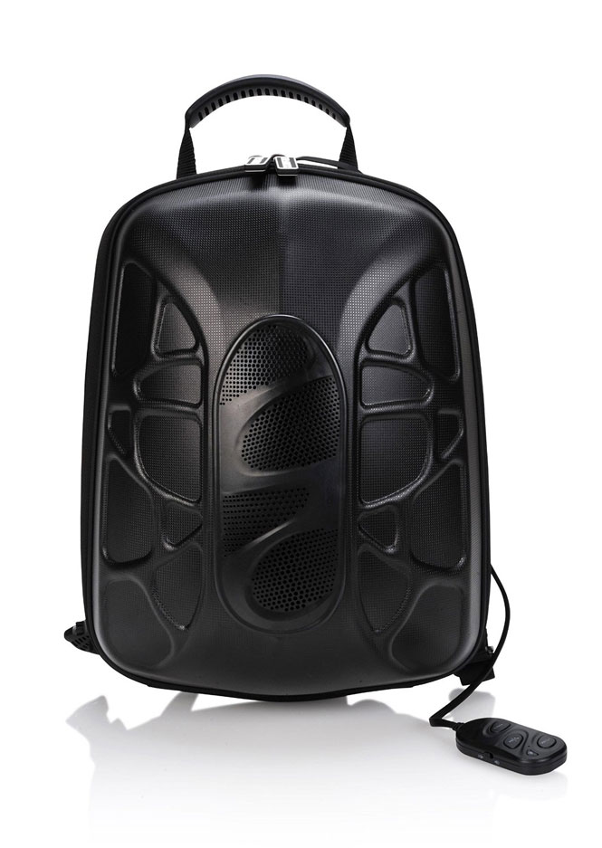 TRAKK-SHELL-Speaker-LED-Light-Backpack